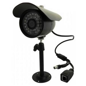 4.Camera IP PNI IP6CSR3