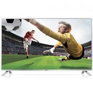 4.Televizor Smart LED LG 32LB5700