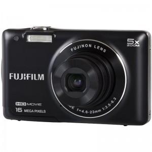 5. Fujifilm FinePix JX650