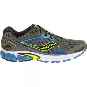 5. Saucony Grid Ignition 5