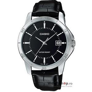 5.Casio Clasic MTP-V004L-1AUDF (4)