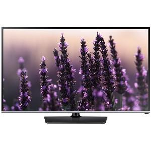 5.Televizor LED Samsung 40H5030 (4)