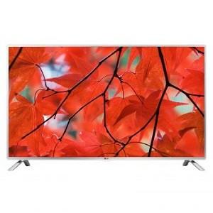 5.Televizor Smart LG 32LB570B