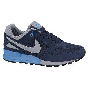 6. Nike Air Pegasus '89