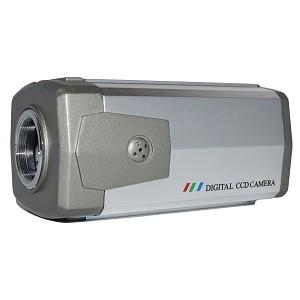 6.Camera IP PNI 68C