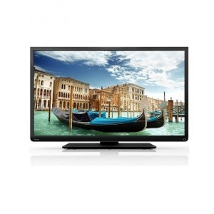 6.TV LED Toshiba 48L1433 (4)
