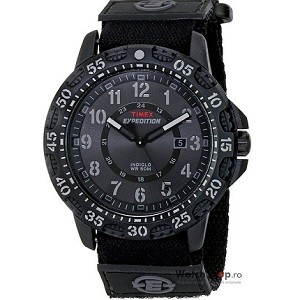 6.Timex EXPEDITION T49997 (4)