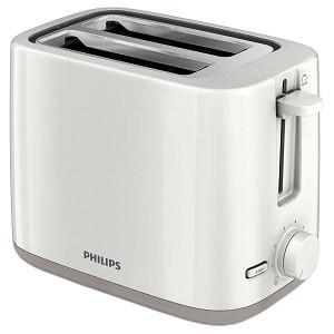 7.Philips HD2595-00