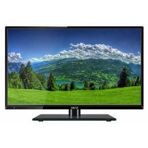 7.Televizor LED Akai LT-4005AD (4)