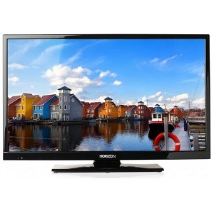 8.TV LED Horizon 22HL750 (3)