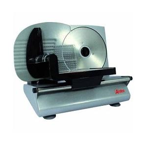 Ardes AR8003A
