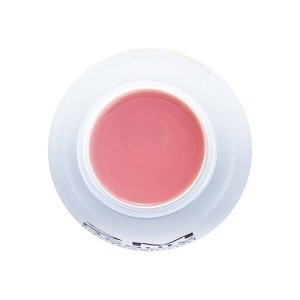 1. 2M Beauty – 3 in 1 Pink