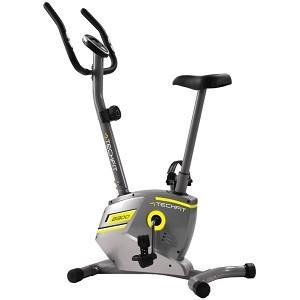 1. Bicicleta exercitii Techfit B300