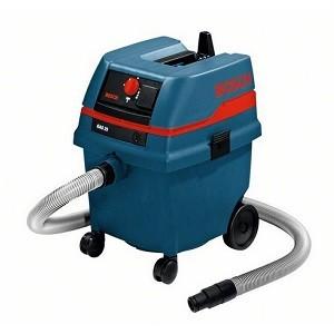 1. Bosch GAS 25
