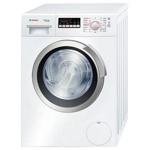 1. Bosch WVH28340EU Wash+Dry