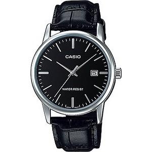 1. Casio Clasic MTP-V002L-1AUDF