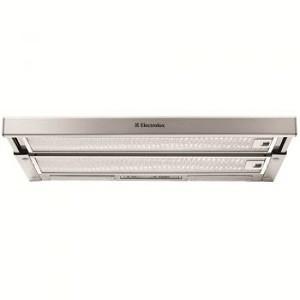 1. Electrolux EFP6440X