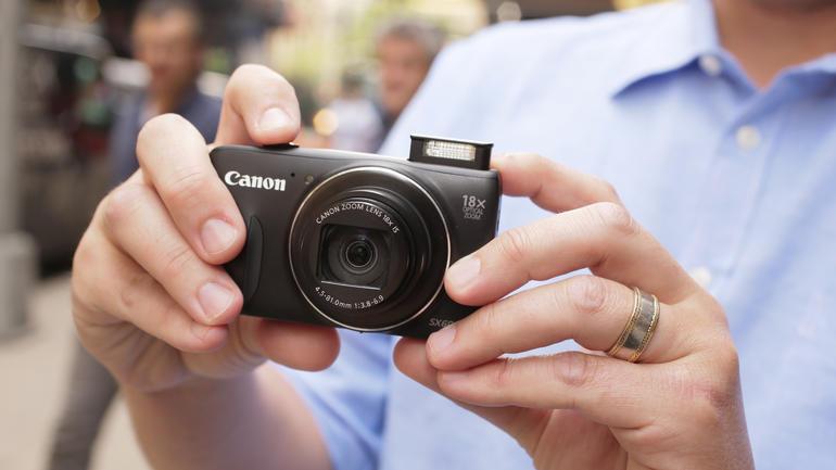 1.canon-powershot-sx600-hs-product-photos01