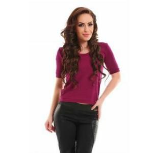 10.PrettyGirl Kindly Purple