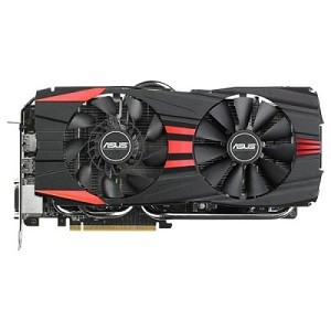 2. AMD Radeon R9 290