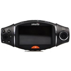 2. Smailo Street Eye