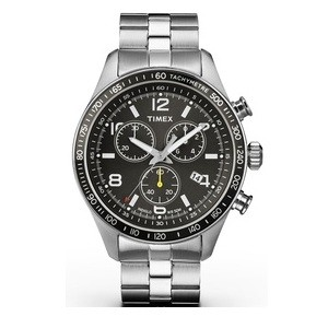 2. Timex ELEVATED