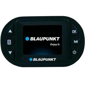 3. Blaupunkt DVR BP 1.0