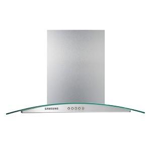 3. Samsung HDC6255BG-BOL