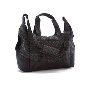 4. Summer Infant City Tote