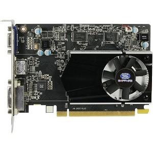 6. Sapphire AMD Radeon R7 240