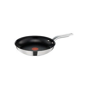 6.Tefal Intuition A7030484