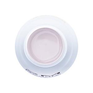 A. Gel UV 3 in 1