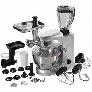 A. Robot de bucatarie profesional