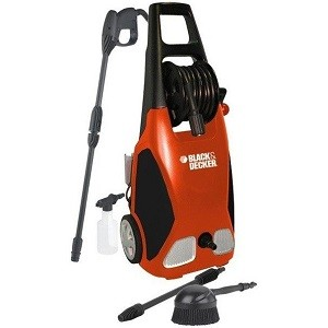 1. Black&Decker PW1700SUPREME