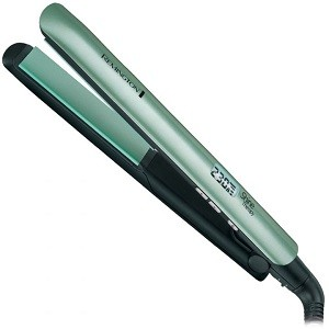 1. Remington Shine Therapy S8500