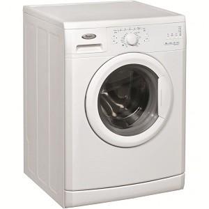 1. Whirlpool AWO-C60100