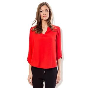 1.Mischa Tunic Shirt