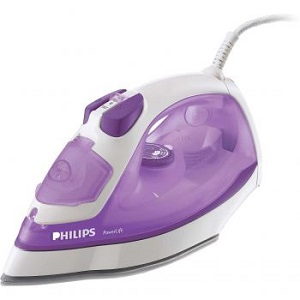 1.Philips PowerLife