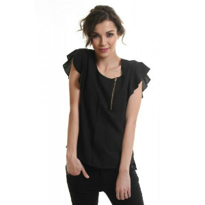 10. Yepme Frilly Top