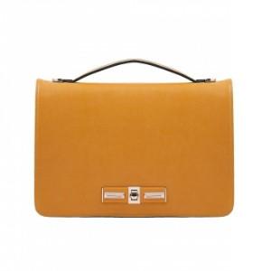 10.Mischa Office Bag