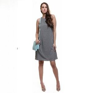10.Yepme Casual Midi Dress