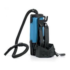 2. Aspirator portabil pentru praf FIMAP FV 9