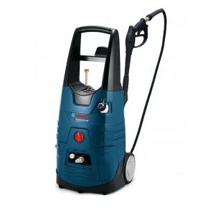 2. Bosch GHP 5-14