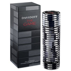 2. Davidoff The Game