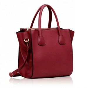 2.Chicbags Classic Large