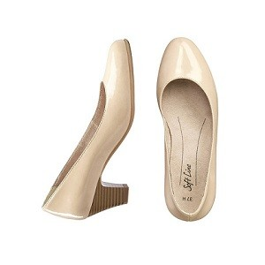 2.Jana Pumps