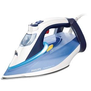 2.Philips PerfectCare Azur