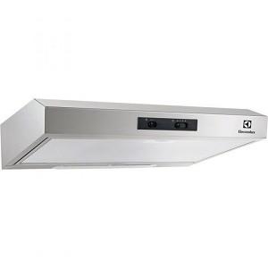 3. Electrolux EFT60233OS
