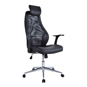 3. Max Office Comfort