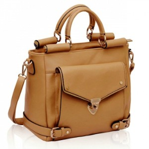 3.Chicbags Office Glam